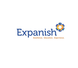 Expanish Buenos Aires